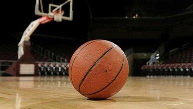 Empera Halı Gaziantep Basketbol'da 11 Covid-19 vakası!