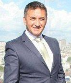 Mustafa Yücedağ toprağa verildi