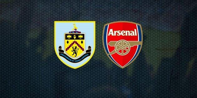 Burnley - Arsenal maçı ne zaman? Saat kaçta? Hangi kanalda canlı yayınlanacak? - Son dakika İngi...
