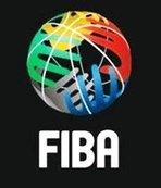 FIBA'nın yol haritası