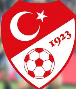 Süper Lig maçlarının başlama saatinde değişiklik!