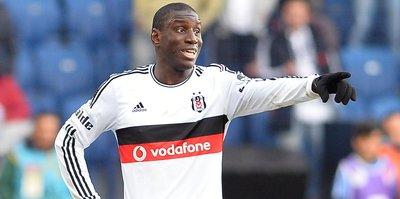 Beşiktaş'ın yıldızı geliyor!