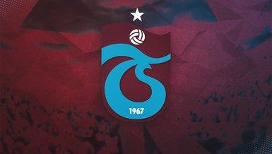 Son dakika spor haberleri: Trabzonspor'da Steven Caulker sesleri!