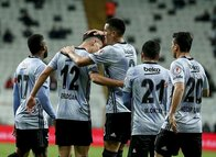 Beşiktaş'ı sordu! Siyah-beyazlılara transfer müjdesi