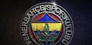 son dakika fenerbahceden stoper hamlesi gorusmeler basladi 1598039555459 - Son dakika: Fenerbahçe Tolga Ciğerci'nin sözleşmesini uzattı