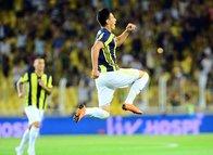 Alman devi Borussia Dortmund Eljif Elmas'ın peşinde!