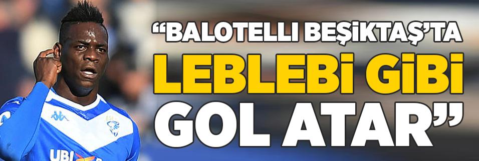 ender alkan balotelli besiktasta leblebi gibi gol atar 1597142107612 - Sergen Yalçın'dan Cisse transferi kararı! PAOK maçına...