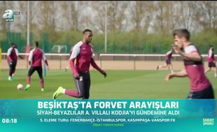 Trabzonspor'da seferberlik