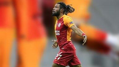 Son dakika spor haberleri: Galatasaray'a Beşiktaş derbisi öncesi 3 futbolcudan müjde!