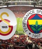 Türk Telekom Stadyumu'nda 11'inci randevu