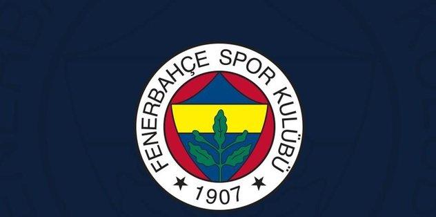 Fenerbahçe'den taraftarı heyecanlandıran paylaşım! Transfer... - Trabzonsporda -