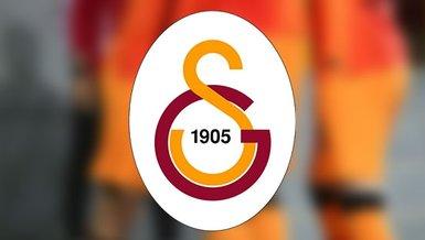 Son dakika spor haberleri: Galatasaray'dan Beşiktaş derbisi paylaşımı!