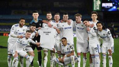 Leeds United - Southampton: 3-0 (MAÇ SONUCU - ÖZET)