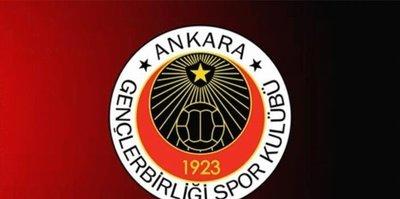 Gençlerbirliği Kulübünün eski yöneticisi Ayhan Sümer hayatını kaybetti