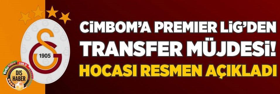 galatasaraya premier ligden transfer mujdesi teknik direktoru resmen acikladi 1592584744700 - Galatasaray Oumar Niasse'ye sonunda kavuşuyor!