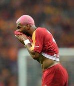 """G.Saray'ı PSG korkusu sardı! """"Allah bizi korusun"""""""