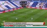 Fenerbahçe için Begovic iddiası