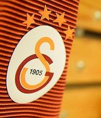 Yıllar sonra gelen itiraf! ''Galatasaray sonum oldu''