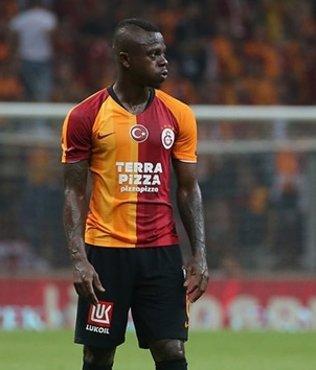 Seri için yolun sonu! Galatasaray gönderme kararını aldı