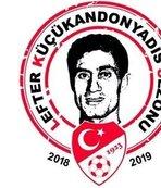 Fenerbahçe'de 'Lefter Sezonu' korkusu