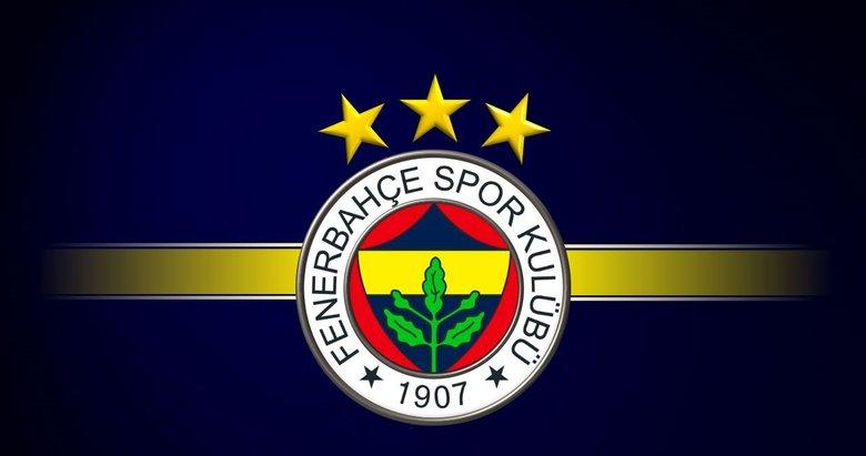 Fenerbahçe'de mesai erken başladı! İşte hedefteki golcü