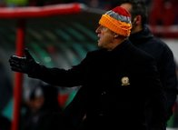 Galatasaray'da 22 milyon euro'luk kayıp!