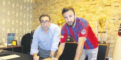 Transfer şampiyonu Karabük