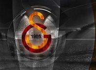 Galatasaray'da kaleye iki aday: Harun Tekin ya da Sinan Bolat