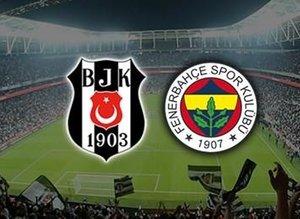 Beşiktaş'ın hedefindeki isme F.Bahçe'den flaş teklif!