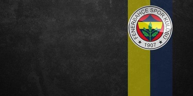 Mehmet Ekici'den son dakika transfer kararı! İstanbul ekibine...