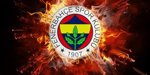 Fenerbahçe'den çok konuşulacak transfer hamlesi!