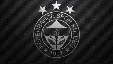 Son dakika: Dalian Pro, Fenerbahçeli Jailson için transfer teklifinde bulundu!