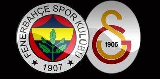 galatasaray hangi oyuncuya talip olursa fenerbahce giriyor 1593419032147 - Galatasaray 'karantina'dan çıkamadı