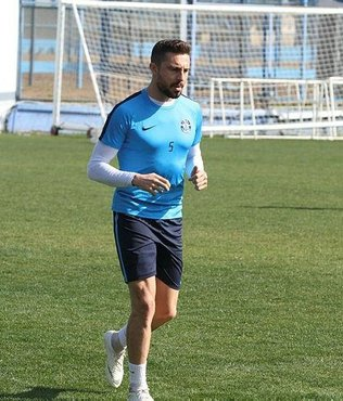 Adana Demirspor'un son şansı