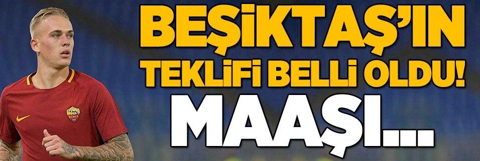 besiktasin karsdorp teklifi belli oldu 1597215145323 - Beşiktaş'a sürpriz golcü transferi iddiası: Balotelli derken Baghdad Bounedjah!