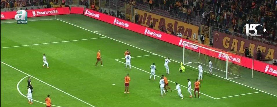 Galatasaray'a transferde kötü haber! Masadan kalktılar