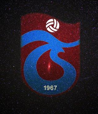 Trabzonspor transfer bilançosunu açıkladı