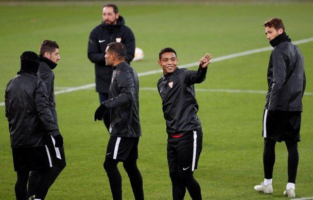 Galatasaray kendini transferler ile affettirecek!