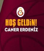 Galatasaray resmi açıklamayı yaptı!
