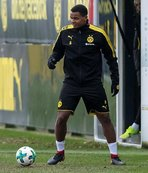 Dortmund'tan savunmaya rekor transfer