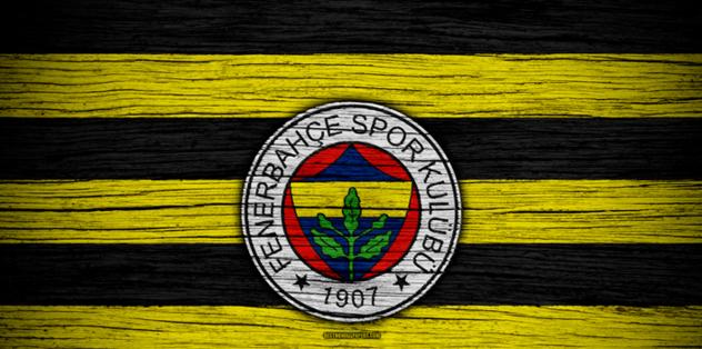 Fenerbahçe'ye büyük müjde! Ayrılık çok yakın