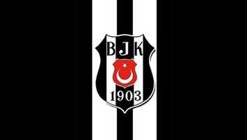 CAS'tan Beşiktaş açıklaması