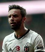 Beşiktaş'ta Gökhan Gönül yerine Arsenal'li yıldız!
