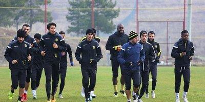 Süper Lig'de günün özeti! (07.12.18)