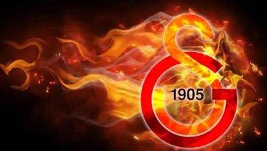 Galatasaray'da ayrılık! Ahmet Çalık Antalyaspor'a