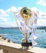 İşte Galatasaray mutlu sona ulaşırsa yaşanacak ilkler