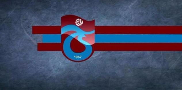 Trabzonsporlu Onazi Nijerya milli takımında sakatlandı!