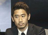 Bu kriz Beşiktaş'ı karıştırdı! Shinji Kagawa şoku...