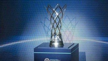 FIBA Şampiyonlar Ligi formatında değişiklik! Corona virüsü...