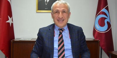 Çubukçu'dan Antalyaspor maçı yorumu